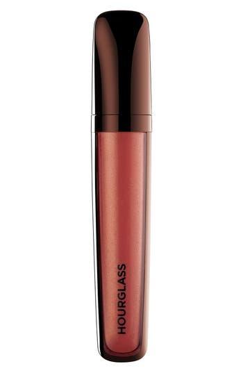 Hourglass Extreme Sheen High Shine Lip Gloss - Lush (S)