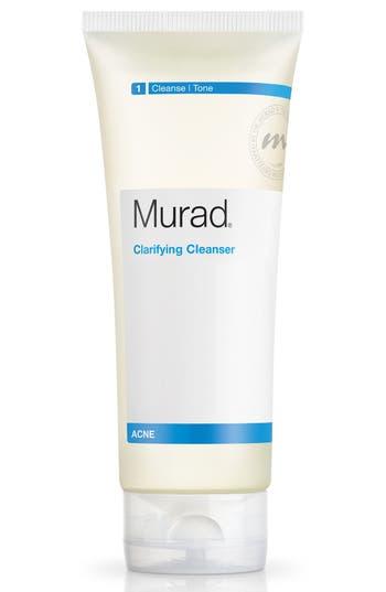 Murad Clarifying Cleanser, Size 6.75 oz