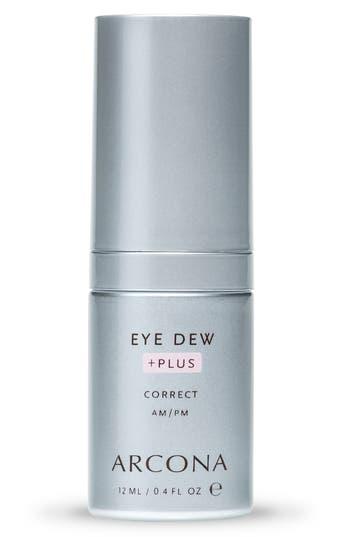 Arcona Eye Dew Plus Anti-Aging Formula