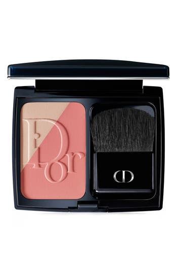 Dior Diorblush Sculpt Contouring Powder Blush -