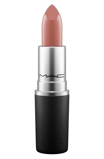 MAC Nude Lipstick - Spirit (S)