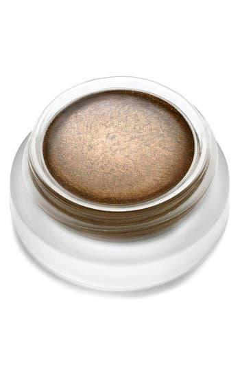 Rms Beauty Eye Polish - Seduce