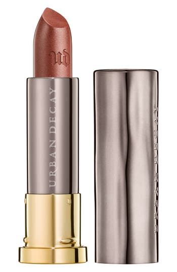 Urban Decay 'Vice' Lipstick - Backdoor (M)