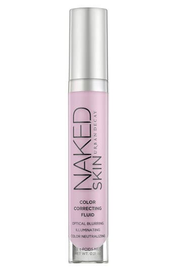 Urban Decay Naked Skin Color Correcting Fluid - Pink