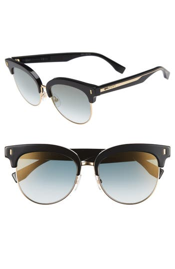 Fendi 5m Sunglasses -