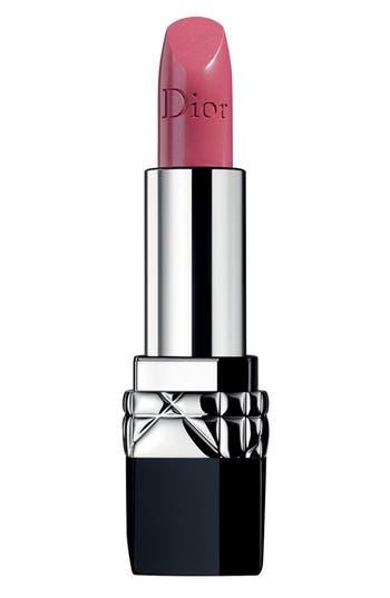 Dior Couture Color Rouge Dior Lipstick - 060 Premiere