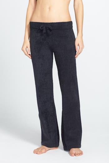 Women's Barefoot Dreams Cozychic Lite Lounge Pants