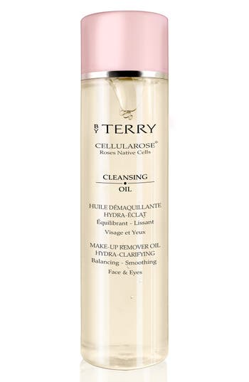 Space.nk.apothecary By Terry Cellularose Cleansing Oil