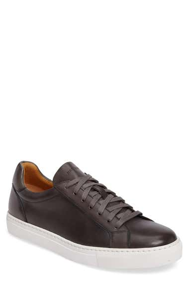 Magnanni Leathers FEDE SNEAKER