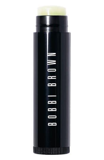 Bobbi Brown Tinted Lip Balm - Bare