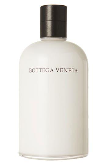 Bottega Veneta Body Lotion
