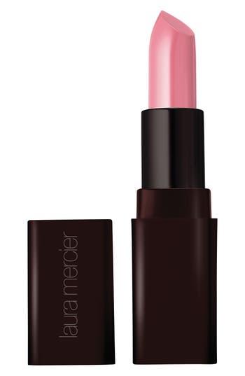 Laura Mercier Crème Smooth Lip Color - Antique Pink