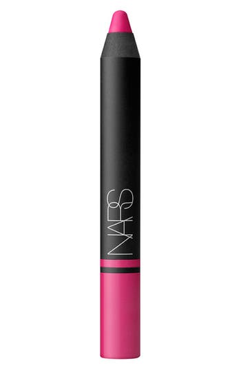 Nars Satin Lip Pencil - Yu