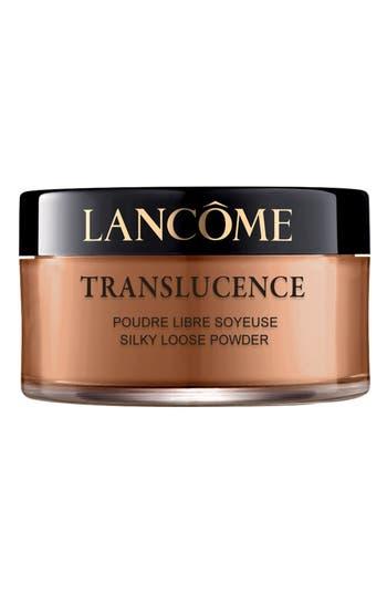 Lancome Translucence Silky Loose Powder - 400