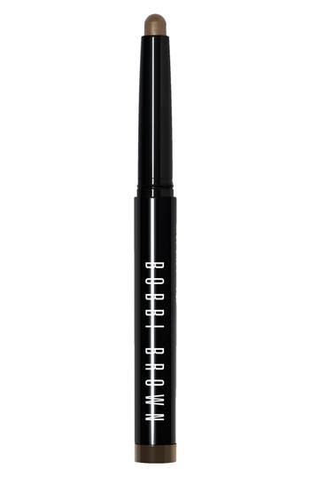 Bobbi Brown Long-Wear Cream Shadow Stick - Golden Pink