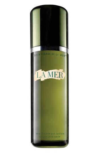 La Mer The Treatment Lotion
