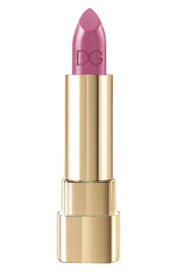 Dolce & gabbana Beauty Shine Lipstick - Fascination 165
