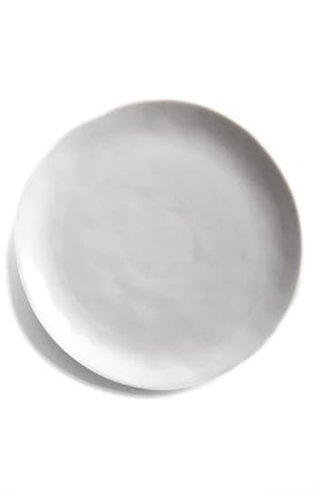 Zestt 'Sculptured' Salad Plates