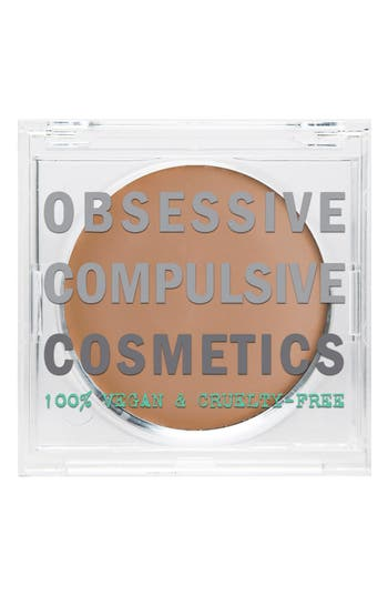 Obsessive Compulsive Cosmetics Occ Skin - Conceal - Y2