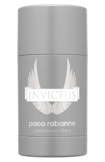 Paco Rabanne 'Invictus' Deodorant Stick