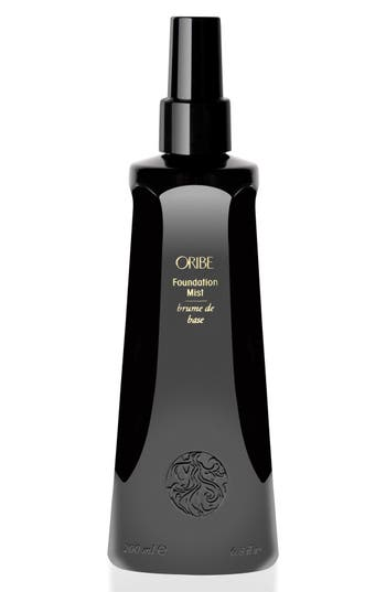 Space.nk.apothecary Oribe Foundation Mist