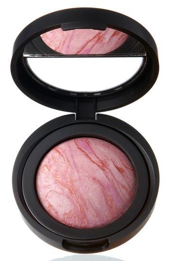 Laura Geller Beauty 'Blush-N-Brighten' Baked Blush - Pink Buttercream