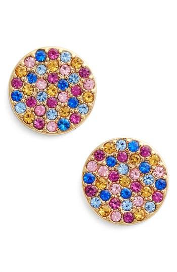 Women's Kate Spade New York Shine On Stud Earrings