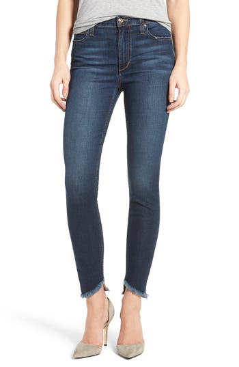 Women's Joe's Flawless - Charlie Blondie Hem Jeans