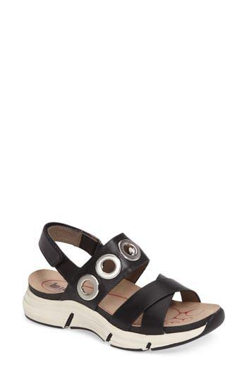 Bionica Olney Sandal