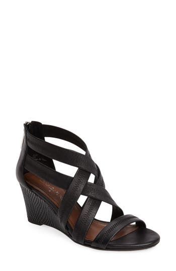 Women's Donald J Pliner Jemi Wedge Sandal