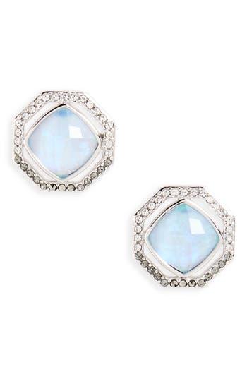 Women's Judith Jack Paradise Stud Earrings