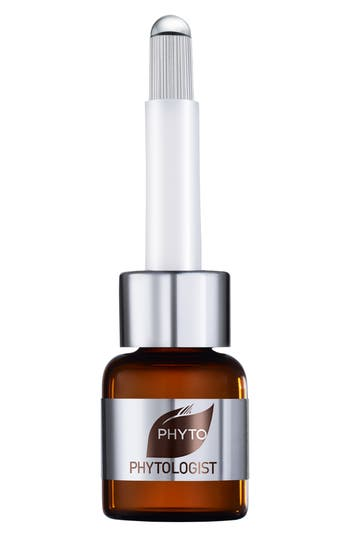 PHYTO Logist Botanical Scalp And Hair Concentrate