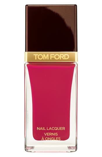 Tom Ford Nail Lacquer -