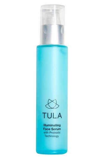 Tula Probiotic Skincare Illuminating Face Serum