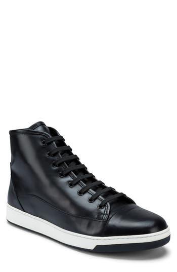 Men's Bugatchi Venezia Sneaker