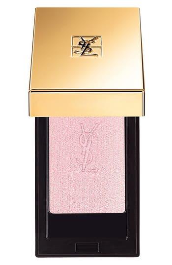 Yves Saint Laurent Couture Mono Eyeshadow - 01 Paris
