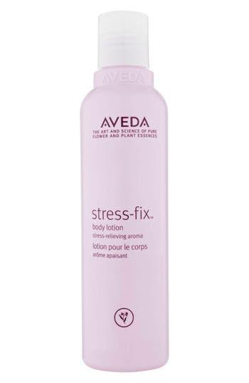 Aveda 'Stress-Fix(TM)' Body Lotion, Size 6.7 oz