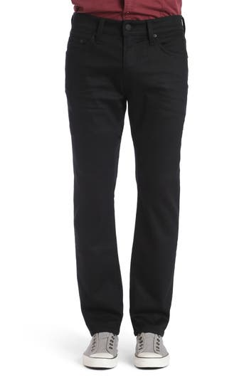 Men's Mavi Jeans Zach Straight Fit Jeans