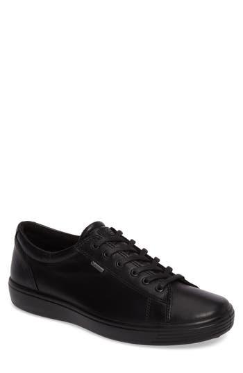 Men's Ecco Soft 7 Low Sneaker