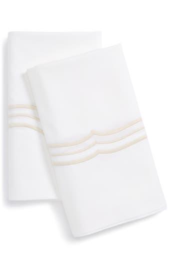Matouk Paola Pillowcases