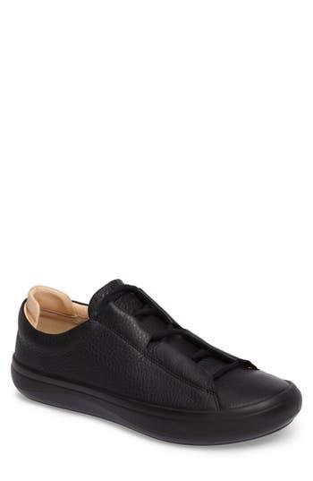 Men's Ecco Kinhin Low Sneaker