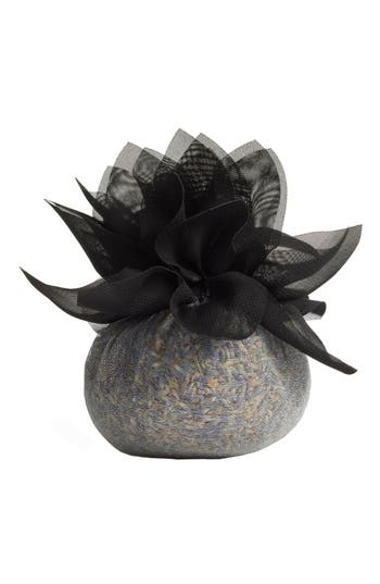Sonoma Lavender Black Flower Sachet, Size One Size - None