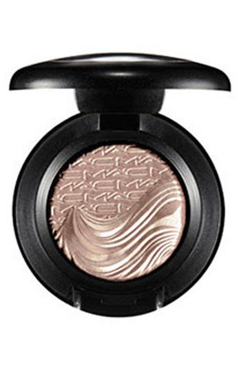 MAC Extra Dimension Eyeshadow - A Natural Flirt