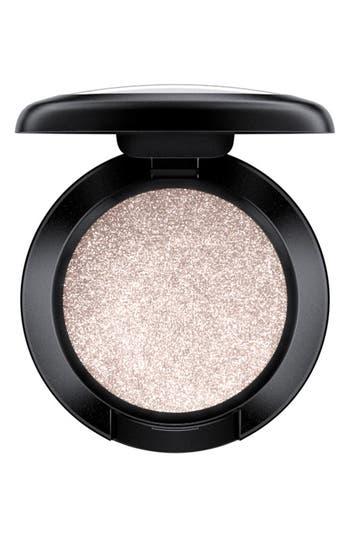 MAC 'Le Disko - Dazzleshadow' Eyeshadow - She Sparkles