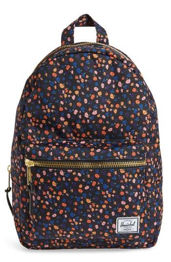 Herschel Supply Co. Grove Backpack - Black