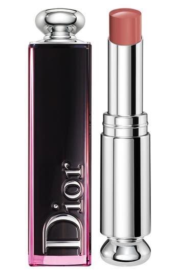 Dior Addict Lacquer Stick - 320 Nude Wave / Rosy Peach