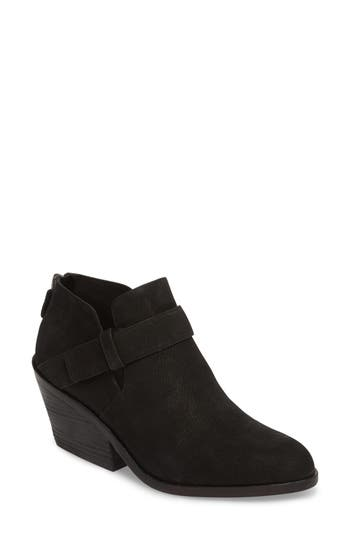 Eileen Fisher Ives Bootie, Black