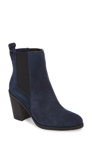 Splendid Newbury Boot, Blue