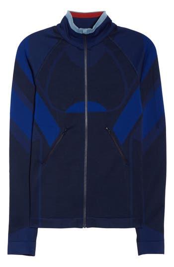Lndr Spright Jacket, Blue