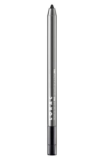 Lorac 'Front Of The Line Pro' Eye Pencil - Black